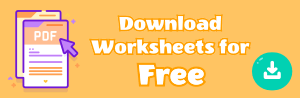 Download English worksheets for free